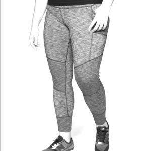 Athleta excursion tights size xs
